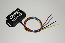 DPE Kimmo - Honda K series swap immobilizer / multiplexor bypass unit K20 K24