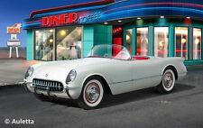 '53 Corvette Roadster Revell 07067