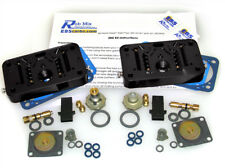 4150 E85 Conversion Kit Holley 650 700 750 800 830 850 950 1050 B Do-It-Yourself