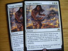 Light Play White Individual Magic: The Gathering Cards