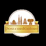 PostcardGalore