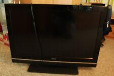 Medion (37 Zoll) HD LED LCD Fernseher