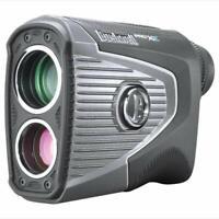 Bushnell Pro XE Golf Laser GPS/Rangefinder | PinSeeker with JOLT | BRAND NEW