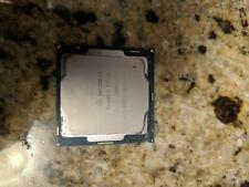 Intel Core i7-7700K Kaby Lake Quad-Core 4.2 GHz LGA 1151 91W Desktop Processor