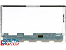 """Replacement MSI CR600 Asus N61VG LTN160AT06 16"""" Laptop Screen LED New HD"""