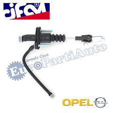 Pompa frizione Opel Astra G e Astra H. Cod: 505-052 = 5679306