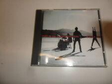 CD  Fury in the Slaughterhouse - Hooka Hey