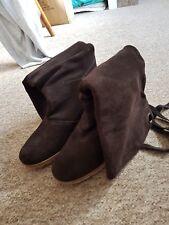 8c3c496fe7c1 Wedge Mid-Calf Women s Winter Boots