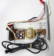 Roland D-20 Complete Power Supply Assembly
