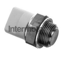 Intermotor Radiator Fan Temperature Switch 50417 - GENUINE - 5 YEAR WARRANTY
