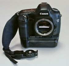 Canon EOS 5D mit Zubehörpaket Vollformat guter Zustand