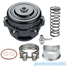 High Performance 35 PSI Car Truck 50mm Blow Off Valve Spring Turbo Dump Adapter