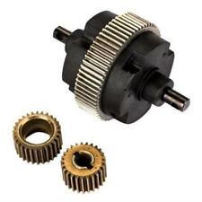 ECX Ersatzteil Metall Getriebeset / ECX9001