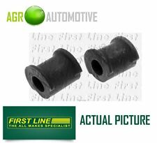 FIRST LINE OUTER ANTI-ROLL BAR STABILISER BUSH KIT OE QUALITY REPLACE FSK7158K