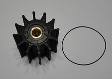 Impeller Repair Kit Replacement for Cummins 3972366 Sherwood 26000K