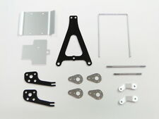 NEW TAMIYA HOTSHOT Pressed Metal Parts SUPERSHOT TO22