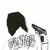 The Punk - Bullet Called Hope A (2009)