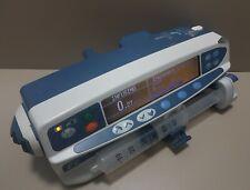 Alaris CC Plus Syringe Pump medical syringe infusion Pump universal IV pump CC