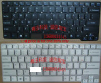 Original keyboard for SONY VAIO CW series PCG-61113T US layout 2690#