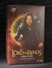 Asmus Toys The Lord of the Rings Series:  Aragorn (Slim Version) 1/6 Figure