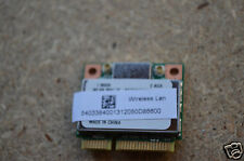 ACER ASPIRE V5-571 SERIES WIFI WIRELESS LAN CARD *
