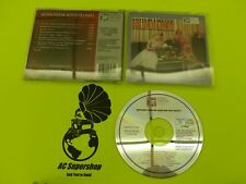 Arthur Fiedler boston tea party - CD Compact Disc