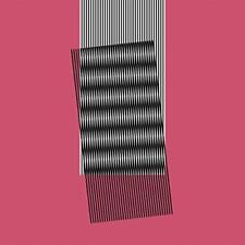 Hot Chip - Why Makes Sense? (NEW CD)