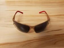 Joop 87319-542 - Sonnenbrille - Sehr edle Sonnenbrille in Bronze und Rot