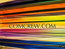 COMCREW.COM website domain name for sale comCREW.com