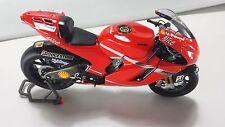 Ducati Desmosedici ' Stoner' MotoGP 08 Minichamps 1/12