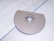 Für Fein Multimaster Bosch 1 X E Cut Sägeblatt 80mm (37)