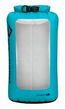 Sea To Summit View Dry Sack 13 L Blue