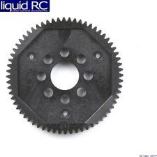 Tamiya 51356 RC TB03 .06 Spur Gear (64T)
