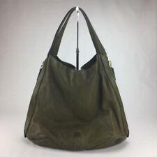 8bb1376002e Givenchy Hobo Bags   Handbags for Women   eBay