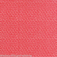 Romantic Red by 1//2 yard MODA Fabric ~ EVER AFTER ~ by Deb Strain 19747 11