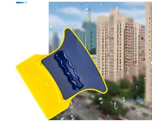 Chengcheng Magnetic Window Double Side Glass Cleaner For 3-8mm Thick Glasses