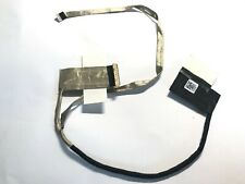 Genuine Dell vostro 3560 Lcd Screen Display Video Cable R8J45 0R8J45