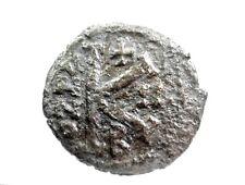Impero BIZANTINO (Maurizio TIBERIO) Costantinople