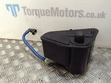 Mercedes A45 AMG W176 Fuel vapor charcoal canister
