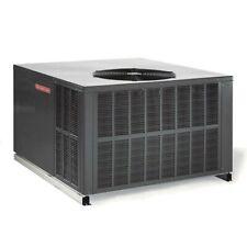New Listing5 Ton 14 Seer 100K Btu Goodman Gas Package Unit   Install Kit, Free Accessories