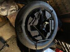 2012 subaru legacy spare tire , forester , Impreza