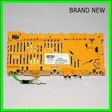 FISHER & PAYKEL FabricSmart Motor Controller P/N 421296NAP - P/N 429212NAP