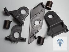 Halogen Xenon Scheinwerfer Halter Reparatursatz links VW Passat B7, 3AA998225