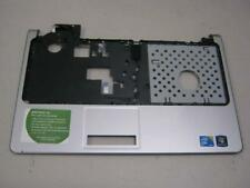 NEW GENUINE Dell Inspiron 1470 Palmrest w/Touchpad Mouse FG72