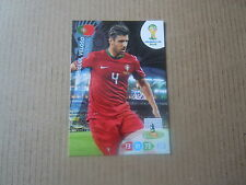 Carte Adrenalyn Brésil 2014 - Portugal - Miguel Veloso