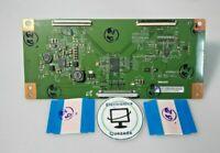 LGLED  V500HJ1-CPE1 (EAT62054001)50LB5900-UV  T-CON BOARD