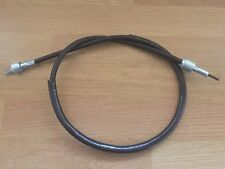 Honda CG 125 Speedo Cable NEW 1977-1996
