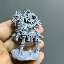 3'' Knight Figure For Dungeons & Dragon D&D Board Game Miniatures toys