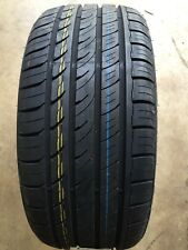 1 X 195/55R15 INCH RAPID BRAND Tyre P609 85V FREE DELIVERY in selected areas