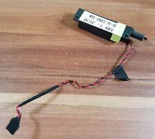 Négatif ION Générateur wb-d05-8-0 de PC portable Asus x5av